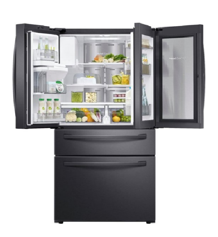 most reliable refrigerator brand